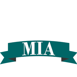 Mia Digital University